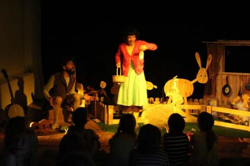 spectacle-animaux-ferme