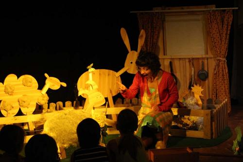 spectacle-ferme-marion-bourges